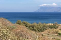 Crete6