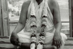 Swami-Shivananda