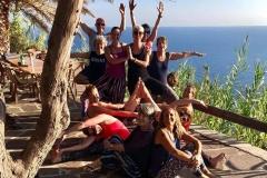 Yoga-Retreat-Ishcia_0001_IMG_6267