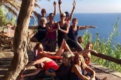 Shiva-Yoga-Retreats-Refined_0008_IMG_6267