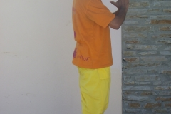 1.Pranamasanprayer-pose-1