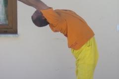 2.Hands-strech-poseHasta-uttanasana-1