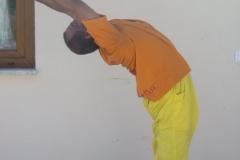 2.Hands-strech-poseHasta-uttanasana-e1491388493328
