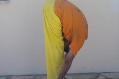 3.Head-to-knee-posePadahastasana-e1491388531856