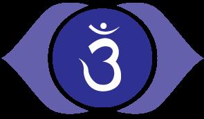 Liverpool Yoga Events