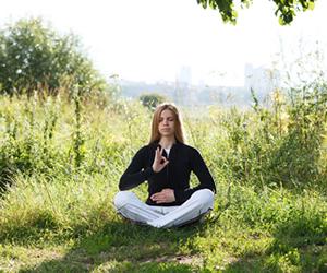 Bhakti Yoga Liverpool