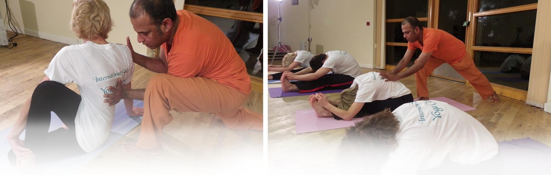 liverpool yoga teacher training yoga teacher training. Black Bedroom Furniture Sets. Home Design Ideas