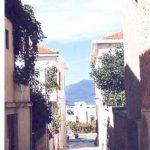 Kissamos Crete Venue